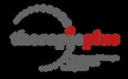 TherapiePlusLogo_logo-compressor.png