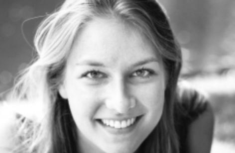 Jill Ruigrok