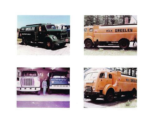 Oil Trucks Old (2).jpg
