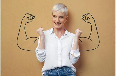 woman muscles slightly narrower.jpg