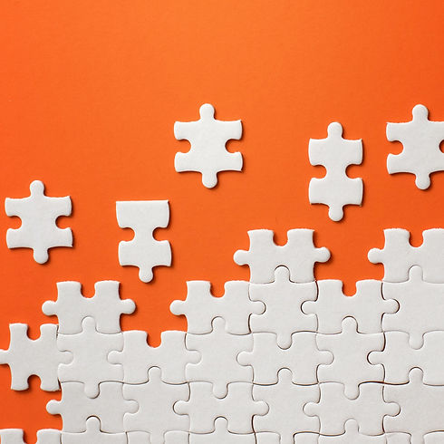 puzzle-orange-elevate.jpg