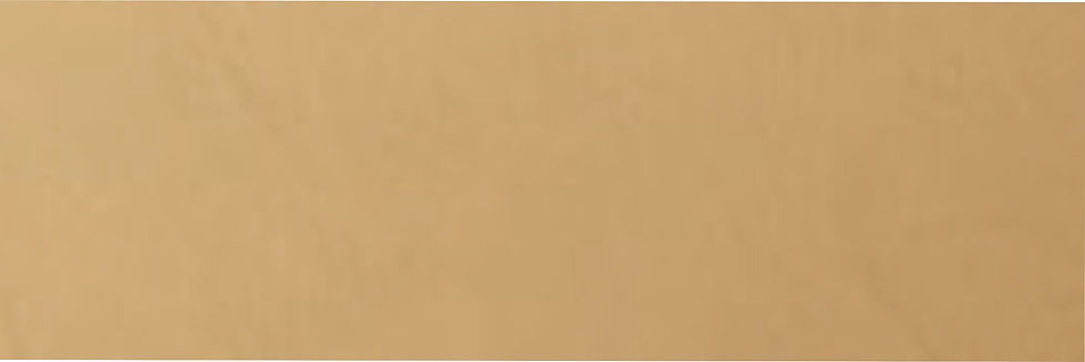 brown-board-texture-from-muscles.jpg