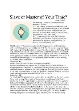 slave or master of your time.jpg