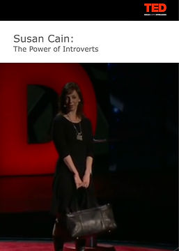 Susan_Cain_–_The_Power_of_Introverts.j