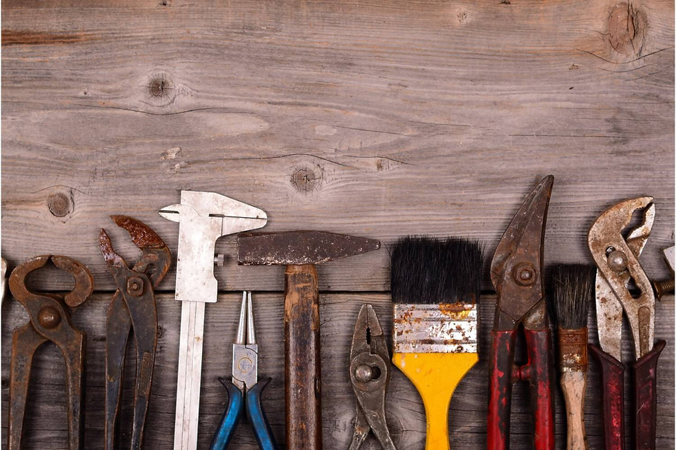 tools-on-wooden-wall.jpg
