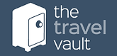 travel valut-01.png