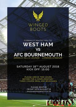 West-Ham-Vs-AFC-Bournemouth-03.jpg