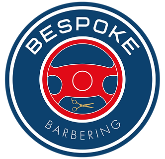 Bespoke barbering logo.png