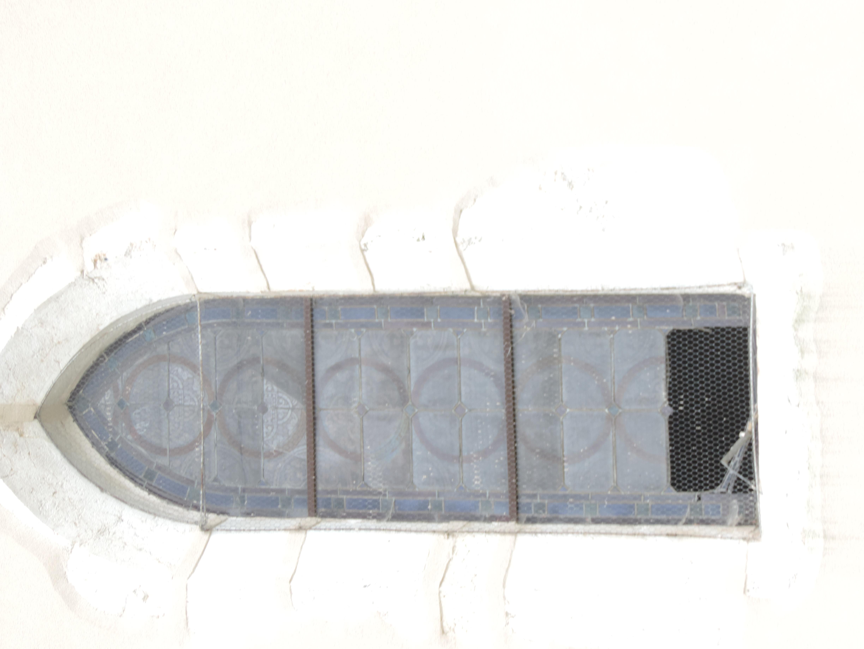DSCN5639