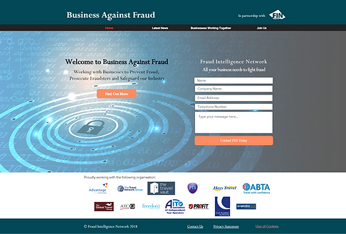 BusinessAgainstFraud.png
