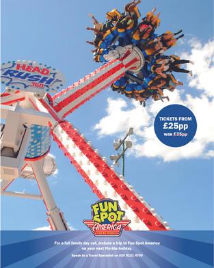 Fun Spot America Ad.jpg