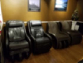 Waiting Room Massage Chairs.jpg