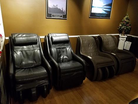 Waiting Room Massage Chairs.jpg