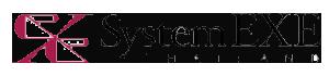SystemEXE_Logo_Trans