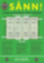 Skjermbilde 2020-04-24 kl. 12.35.12.png