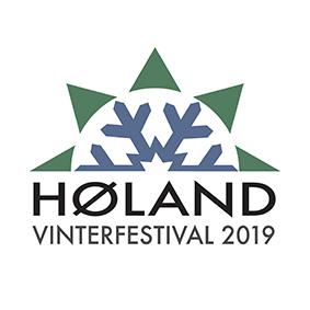 Logodesign festival