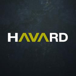 Logodesign artist