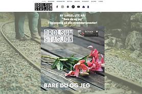 Skjermbilde 2020-03-21 kl. 09.52.48.png