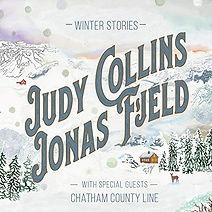 Winter Stories.jpg