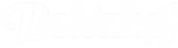 Bellahøj-logo-hvit.png