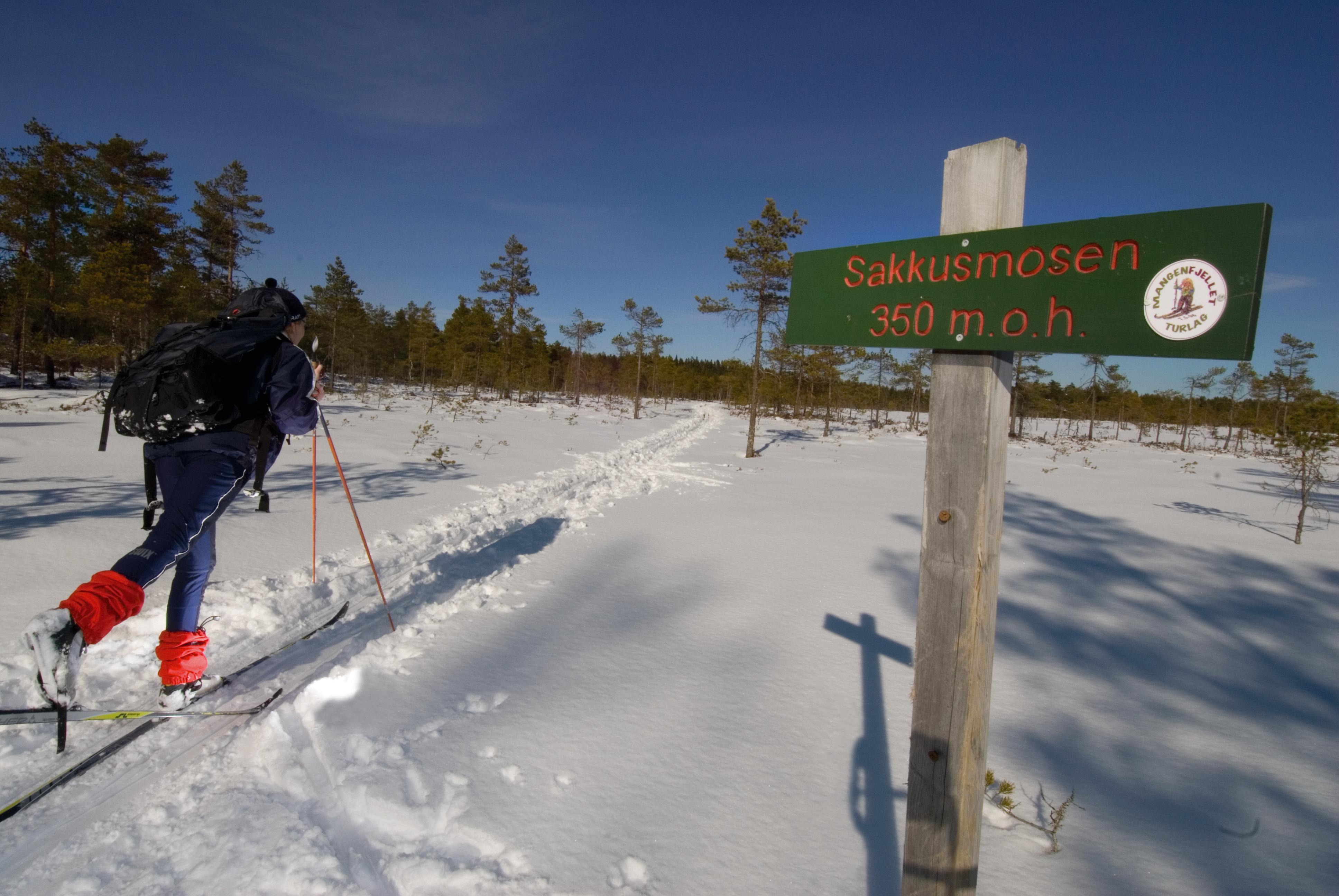skitur-mangen-anne-kvarvag_1_sakkusmosen