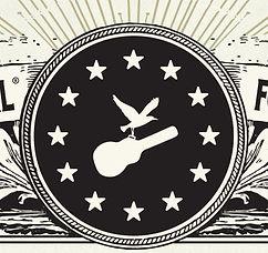 Newport logo.jpeg