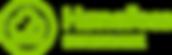 Hnefoss_Sparebank_Logo_Stor.png