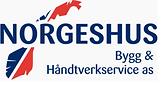 Skjermbilde 2019-08-26 kl. 14.27.19.png