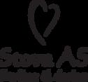 Stova logo.png