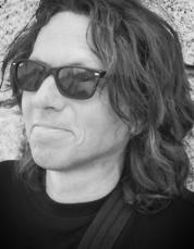 Stein Erik Lunde (forfatter)