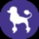 DogTales ny logo.png