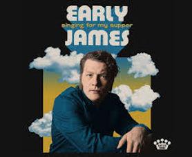 Early James.jpeg