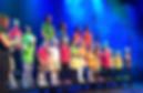 Skjermbilde 2019-01-29 kl. 22.15.00.png