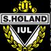 Logo uten bakgrunn (web)