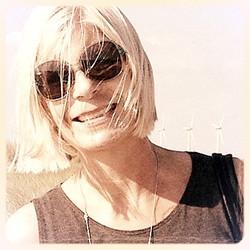 Annette Mattsson