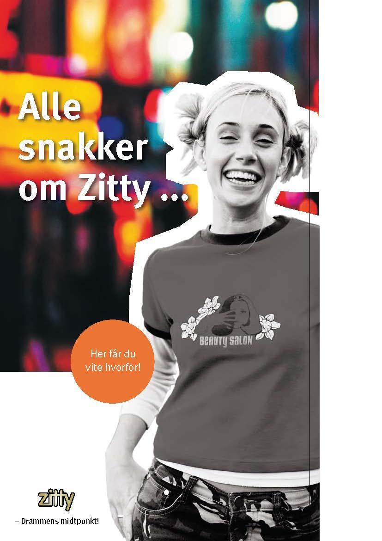 PEAB / Zitty