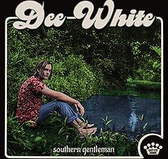 Dee White- Southern Gentleman.jpg