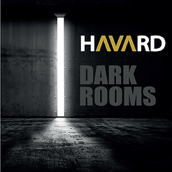 Dark Rooms cover.png