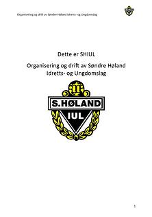 Skjermbilde 2019-03-07 kl. 09.57.56.png