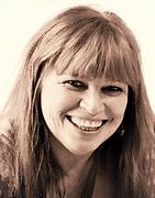 Kari Meyer