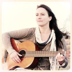 Marita Nyheim