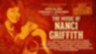 Nanci Griffith Session