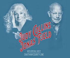 Judy Collins og Jonas Fjeld.jpg