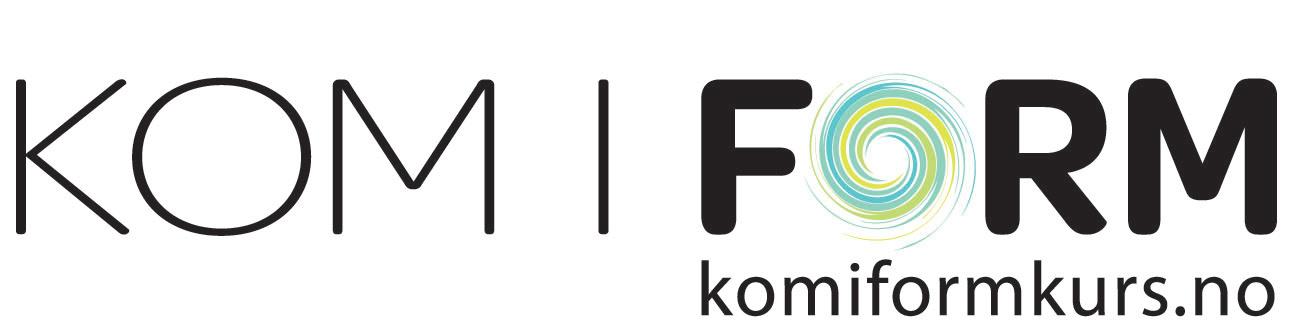 Logo for PT/Treningstilbud
