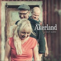 Helt_Nære_Albumcover.jpg