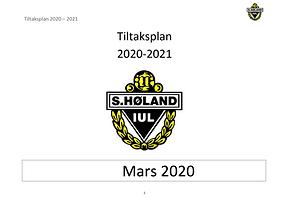 Tiltaksplan 2020-21.png