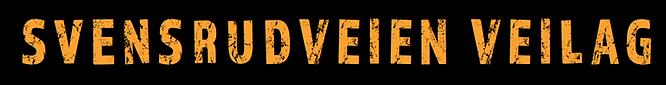 Skjermbilde 2021-01-11 kl. 10.08.37.png