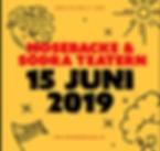 Skjermbilde 2019-07-06 kl. 18.06.15.png