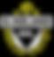 Logo Farge-1.png