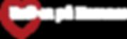 Logo_Kafeen_på_Hemnes_hvit.png